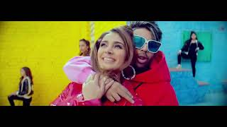 Gambar cover haye ni Tera Koka Koka full video  song HD mp4