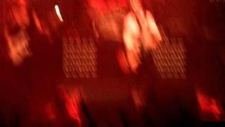 Broilers, Dein Leben @ Köln (E-Werk) 15.06.2011