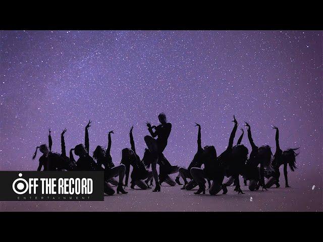 IZ*ONE (아이즈원) 'Panorama' MV Performance Ver.