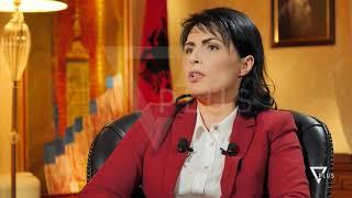 """Përcaktohet grupi i prokurorëve për dosjen """"Shullazi"""" - News, Lajme - Vizion Plus"""