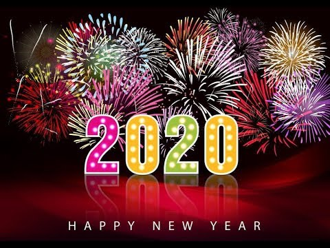 HAPPY NEW YEAR 2020 | Party Dance Music Mix 2020 | Best Mashup 2020 Club MEGA Party (DJ Silviu M)