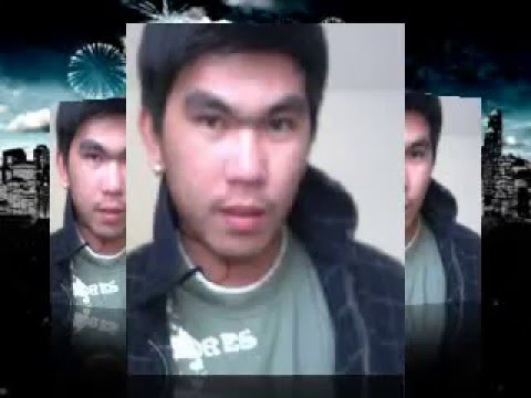 Pinoy gay live video chat
