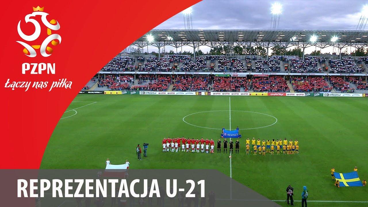 mecz polska szwecja