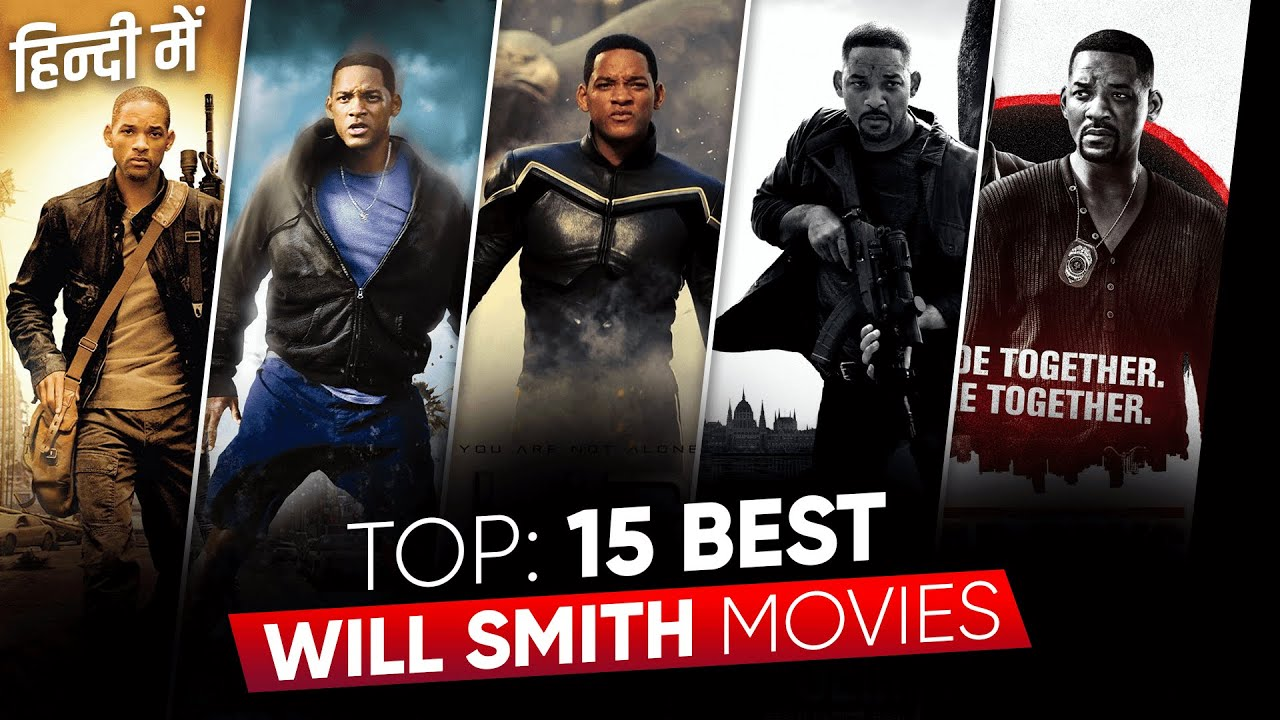 Download TOP 15: Will Smith Movies in Hindi   Will Smith All Hindi Dubbed Movies List   Moviesbolt