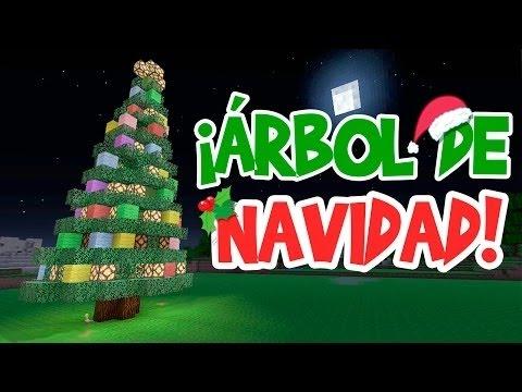 Full download como hacer un arbol de navidad en - Como hacer un arbol de navidad ...
