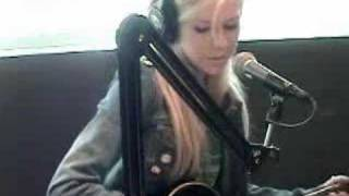 Video Avril Lavigne - Nobody's Home (Ultimate Live Acoustic Version) download MP3, 3GP, MP4, WEBM, AVI, FLV Juni 2018