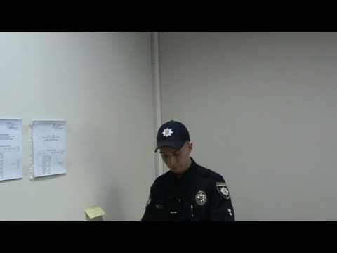 видео: Дело ведет полицейский Шуть. ч.2