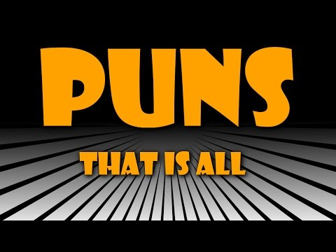 53 TF2 Puns in 2 Minutes