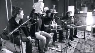 Ada Milea, Anca Hanu, Cristi Rigman si Bobo Burlacianu - Am O (live in studio)
