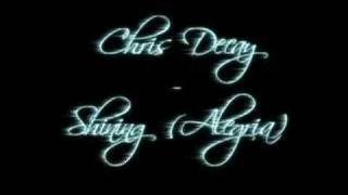 Watch Chris Decay Shining alegria video