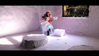 Baixar Varrendo a Lua - Roberta Campos (Oficial Clipe)