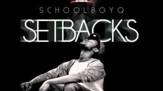 schoolboy q - birds & the beez feat kendrick lamar lyrics new