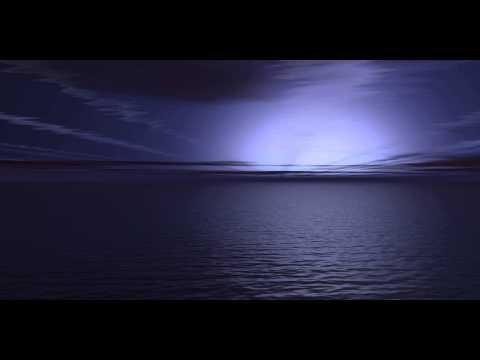 Chihei Hatakeyama - Dark Sea