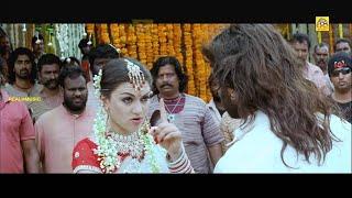 Hansika Motwani New Blockbuster Tamil Dubbed Movie | South Indian Full Tamil Action Movies