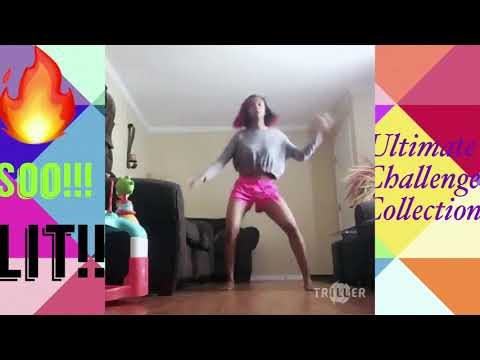 Drenched Up Challenge - Glo Twinz Challenge #drenchedupchallenge