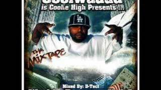 SMOKING WEED BY COOLIE HIGH