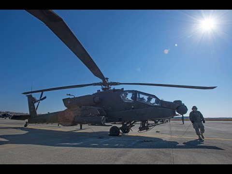 Baixar 449th Theater Aviation Brigade - Download 449th
