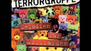 Terrorgruppe - Sabine
