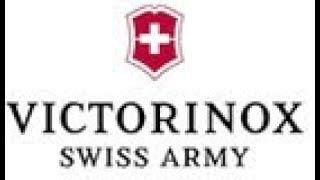 Swiss Army мужские армейские часы, для настоящих мужчин!! Скидки!(, 2016-04-22T06:52:29.000Z)