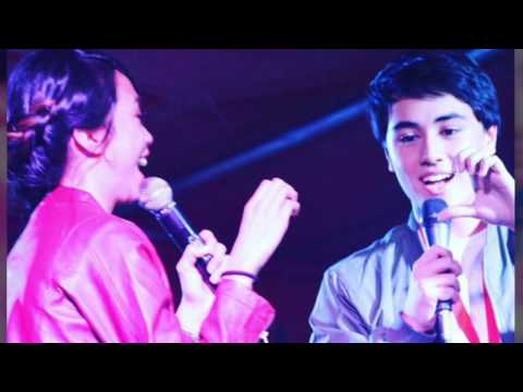 MAYWARD - The Kilig Duo is Back 😍 (Pangasinan)