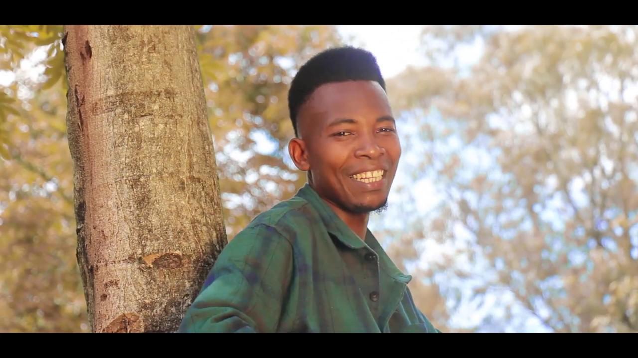 SALUTE JUNIOR_KICHANGA_OFFICIAL_VIDEO BY KAMBONA