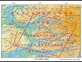 Плато Путорана - все тонкости планирования маршрута