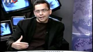 Clique e Ligue: Wiki crimes - parte 2/3 - Rede TVT