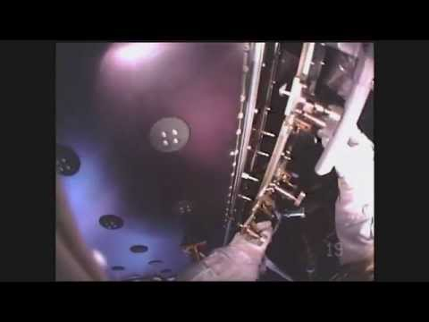 Hubble Space Telescope-25th Anniversary Resource Reel