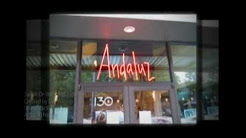 Best Places to Eat in Salem Oregon-Andaluz-Wine and Tapas Bar