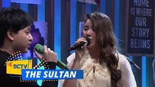 Download Arsy dan Tiara Andini - Cintanya Aku | The Sultan