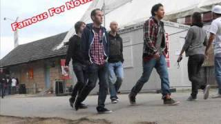 Simple Plan - Famous For Nothing