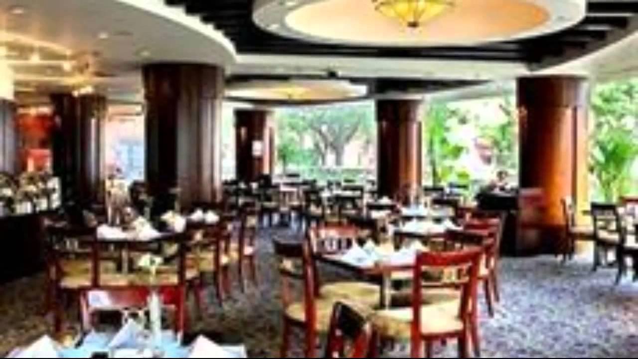 Tiantan Hotel, Beijing, China - Free N Easy Travel - Hotel Resorts ...