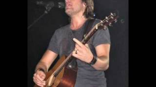 Keith Urban Shut Out The Lights (Live)