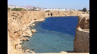 Отель Египет Dreams Vacation Resort 4 Шарм Эль Шейх Sharm El Sheikh Отдых Февраль 2020
