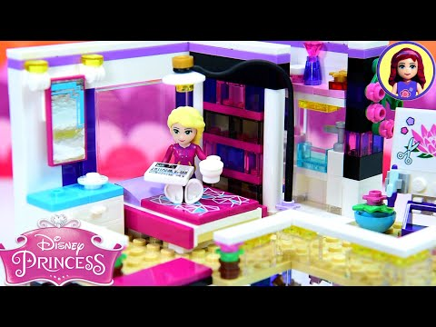 rapunzel's-bedroom---modern-day-princess-apartment-custom-lego-build-part-2