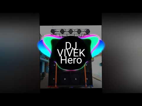 DJ VIVEK Hero vs Nagin