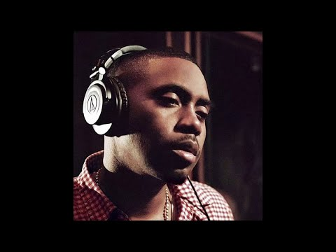 "[FREE] Nas Type Beat – ""Soul Salvation"""