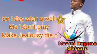 obiaato-lyrics-by-kuami---eugene-edited-by-amazing