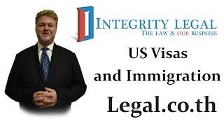 221(g) You have Been Found Ineligible, Visa Denied Gen73 - BX