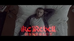 KC Rebell HERZBLUT [  official Video ] prod. by Pokerbeats