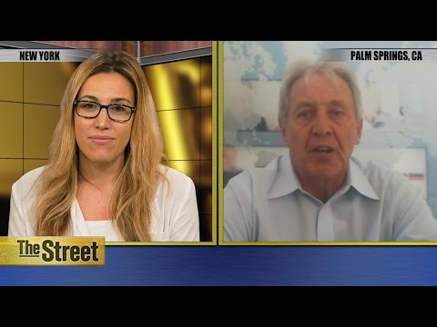 Two-Sided Trading in Gold; Dangerous for Investors – Peter Hug