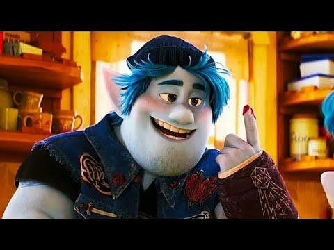 Download New Animation Movies 2020 Full Movies English - Kids movies Comedy Movies - Cartoon Disney