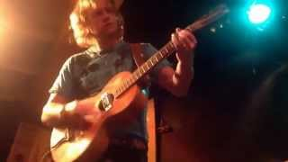 JPK Band - Diaper Blues (Own) @Bluescafe Apeldoorn (Video by JRobert Germeraad)