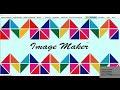 Image Maker   Image Processing   Back Cover Maker   Mobile Case Cover   Sublimation Software