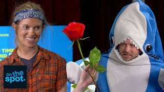 the-bachelorette-with-sharks-on-the-spot-rooster-teeth