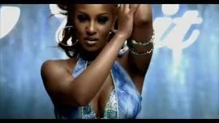 Lloyd Banks is verse on Olivia twist it