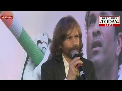 #SalaamSachin: Anjali & Ajit Tendulkar on Sachin's beginnings - Part 2 of 2