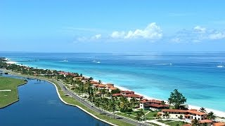 Where to Stay in Varadero, Cuba