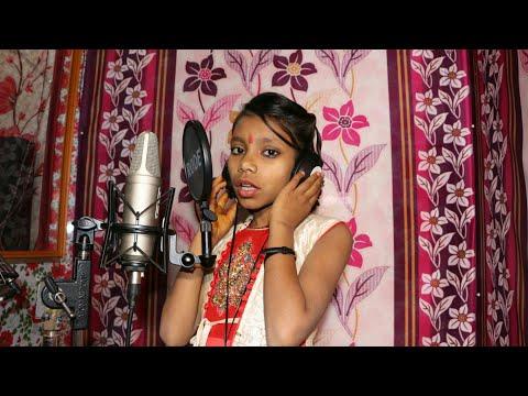#Singer_Anuradha_Kushwaha_New_Vedio #Maa_Sato_Shur_ke_devi_Hit_Song2020