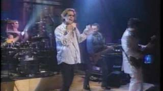 INXS - The Strangest Party - Live - 1994